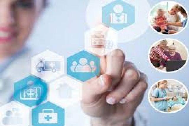 Все в электронном виде и «облако» для пациента: что такое система eHealth и как она работает