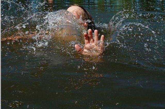 В Украине с начала июня в водоемах утонули более 100 человек