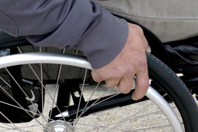 О том, как вернуть людям с инвалидностью утерянные социальные связи и помочь состояться в жизни.