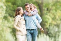Налоговые льготы молодые семьи москва