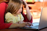 Свобода в Интернете и риски. Блогеры - о работе и детской безопасности