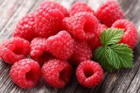 Подарок из сада: врачи назвали ягоду - источник вечной молодости