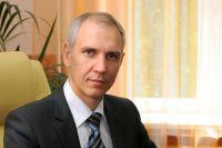 Сергей Цивилев обсудил ЧП с Дмитрием Ивановым в обладминистрации.