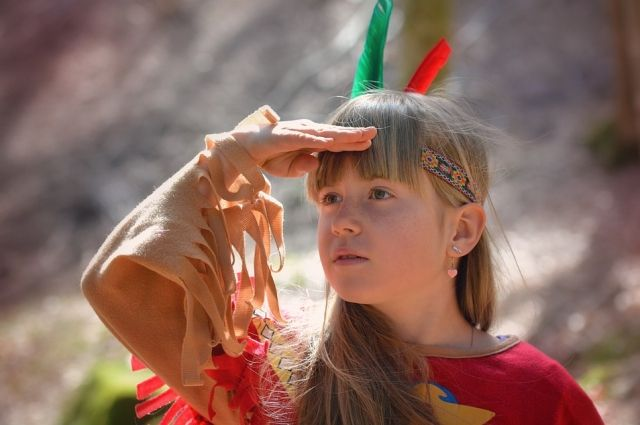 Такие развлечения их ждут на семейном фестивале «Отцовская линия», который пройдёт в Перми в пространстве «Завод Шпагина» 15 и 16 июня.