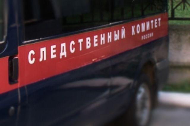 Пресс-служба СУ СКР по Республике Ингушетия