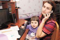 В Украине зафиксировано уменьшение безработицы