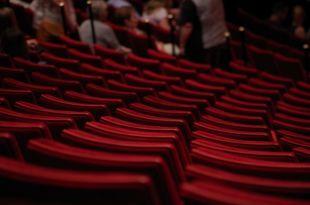 Санкт-Петербургский городской театр объявил о своем закрытии