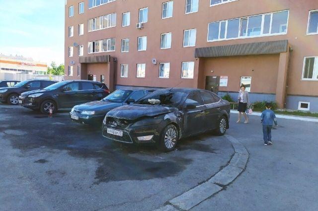 Ломбард авто в ульяновске автоломбард а питере