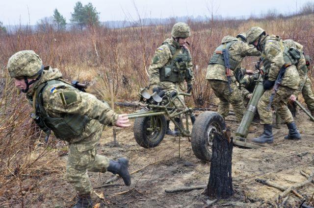 Франция боится потерять РФ  вСовете Европы— Мимо просьб столицы Украины