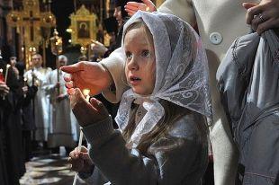 17 июня: Духов день, праздник, календарь, что нельзя делать