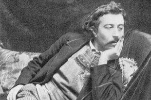 Первый рисунок Гогена продали на аукционе во Франции за 80 тысяч евро