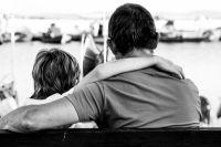 Сегодня идут дискуссии о том, нужно ли вводить в качестве господдержки семьи отцовский капитал.