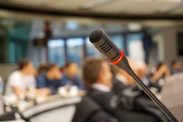 18 июня пройдёт IX Форум регионов-партнёров Калининградской области