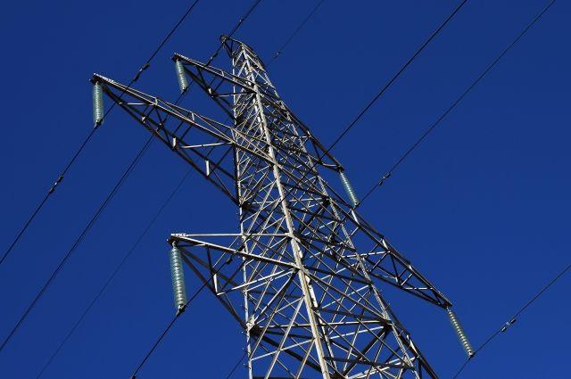 Омский филиал Россети Сибирь - лидер среди электрических сетей России