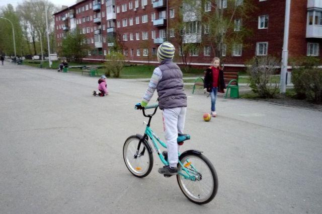 Сумма ущерба составила 6 000 рублей.