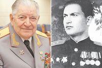 В 2016 году Ивану Андреевичу присвоили звание «Почётный гражданин города Москвы».
