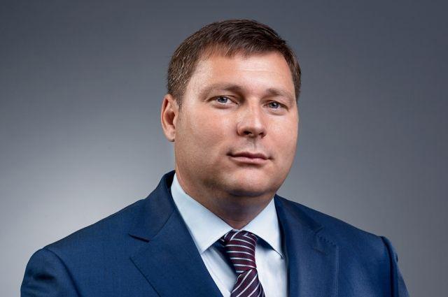 В Оренбурге начались судебные заседания по делу Г.Борисова.