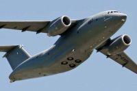 МВД Украины купит 13 самолетов Ан-178 и 50 французских вертолетов