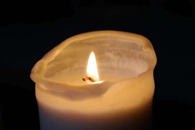 В ночь на 22 июня в Калининграде зажгут «Свечу Памяти»