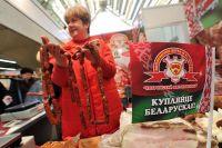 «Если вдруг поссоримся сРоссией, голодать не станем: нашу колбасу и«молочку» купит Европа.