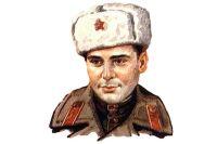 Борис Дмитриевский.