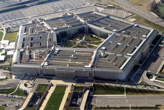 США выделит Украине 250 миллионов долларов военной помощи