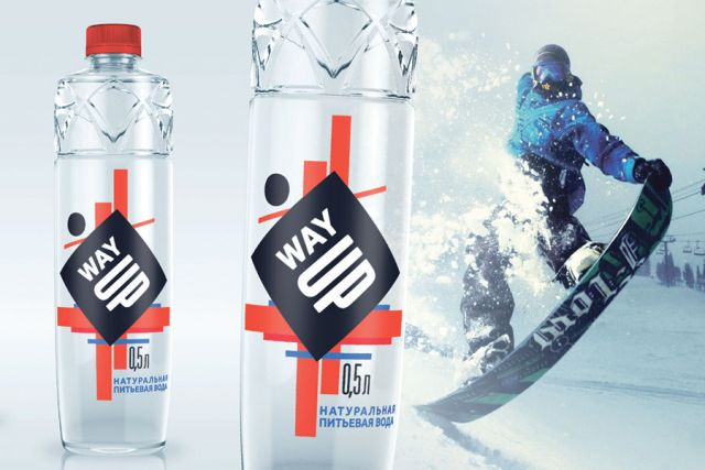 Пластиковая бутылка по функциональным свойствам у нас приближена к стеклу, тем самым сохраняя первозданную природную свежесть только что добытой воды.