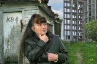 В Оренбургской области более 500 многоквартирных домов остаются без управления.