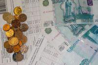 Максимальный рост платы за коммунальные услуги с 1 июля 2019 года составит в Иркутске не более 4%.