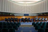 ЕСПЧ обязал Украины выплатить 25 тысяч евро за избитым активистам