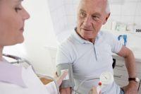 Ученые рассказали, как при помощи сна снизить высокое артериальное давлени