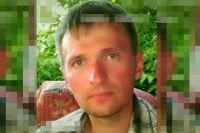 На момент убийства Михаилу Седову было 38 лет
