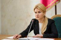 Губернатор Харьковской области не будет возвращать проспекту имя Жукова