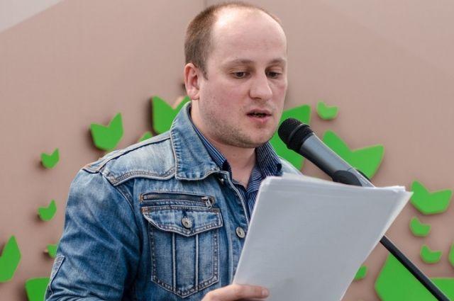 Писатель рассказал, что соцсети отвлекают его от новых произведений.