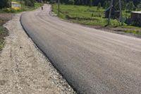 В 2019 году в Кемерове отремонтируют 47 км городских дорог.