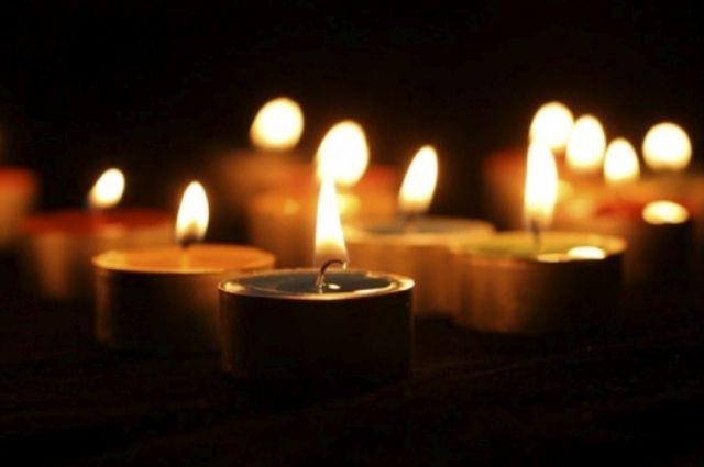 Прощание с убитой Дашей Лукьяненко: дата и место