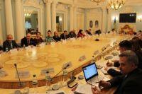 Совет судей Украины заявил о давлении со стороны президентского офиса