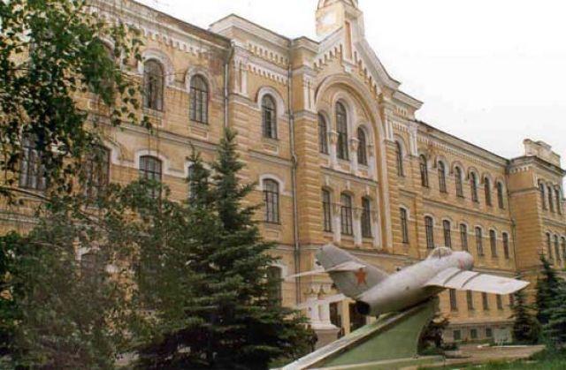 Обращение последовало после того, как был получен ответ из Министерства культуры РФ.
