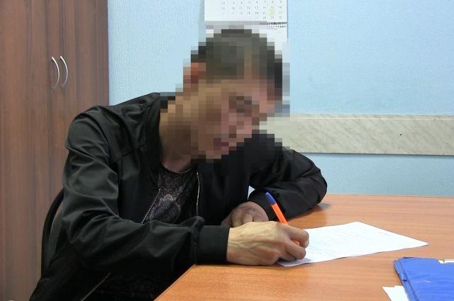 В Оренбурге задержаны все подозреваемые в резонансном убийстве в Соль-Илецке.