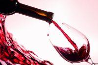 В грузинских аэропортах Кутаиси, Батуми и Тбилиси пройдет акция по раздаче вина прибывшим туристам.