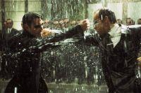 «Матрица», 1999 г.