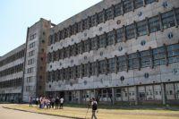 В Киеве создали единый архив советских спецслужб