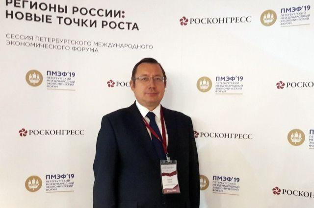 24 июня глава республики Сергей Гапликов подписал распоряжение.