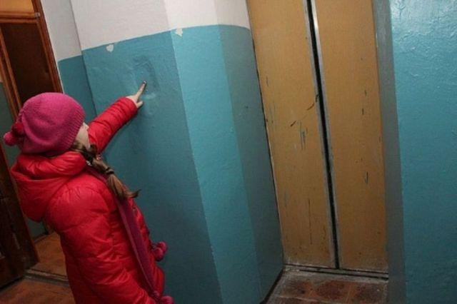 В Удмуртии на компенсацию работ по замене лифтов выделят 20 млн рублей