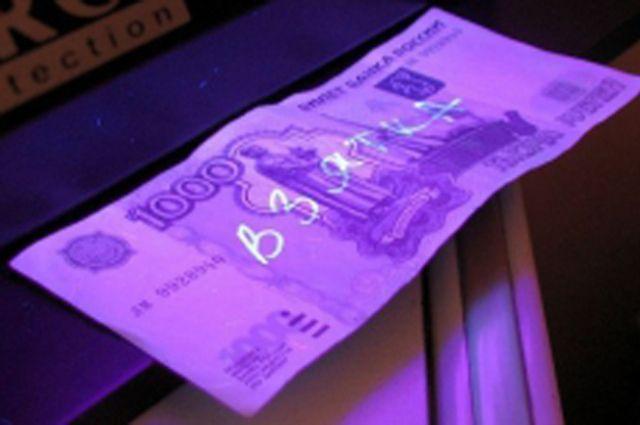 В отношении главы Калининского района возбудили уголовное дело за взятку
