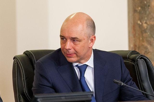 По словам Максима Решетникова, во время встречи они обсудят два основных вопроса. Первый касается проектов Минфина по повышению производительности, поддержке малого бизнеса и экспорта.