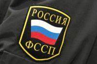 Сумма не отданных кредитов превышает 529 млн рублей.