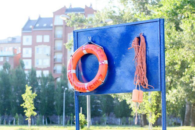 В Оренбуржье безопасно купаться на 23 пляжах