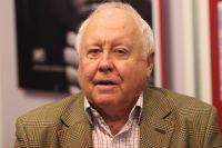 Михаил Любимов.