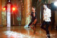 Врачи утверждают: занятия в танцевальных клубах компенсируют отсутствие движения на работе.